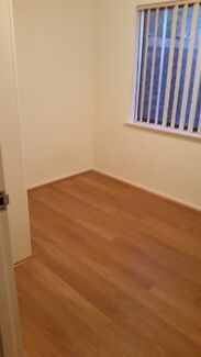 Room for Rent - Scarborough Scarborough Stirling Area Preview