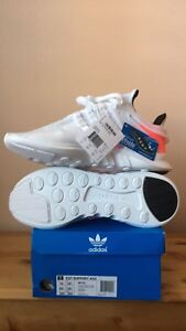 Adidas EQT Support Adv Size 11US