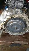 RECONDITIONED GEAR BOX ,Price Dropped Liverpool Liverpool Area Preview