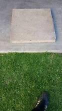 concrete pavers Campbelltown Campbelltown Area Preview