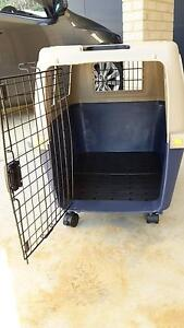 NEW!!! Dog Crate - Airline Approved Gosnells Gosnells Area Preview