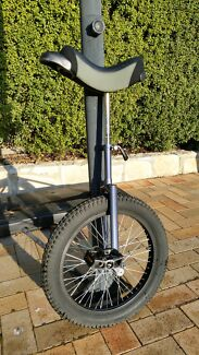 Unicycle For Sale Jerrabomberra Queanbeyan Area Preview