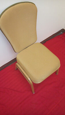 Elegant And Comfortable Banquet Chairs