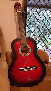 Acoustic Guitar For Sale Bees Creek Litchfield Area Preview