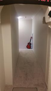 Room for rent in strathfield Strathfield Strathfield Area Preview