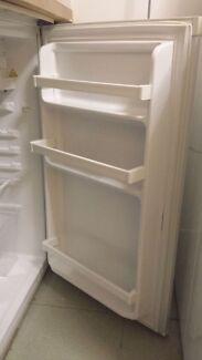 mini fridge for $50. Durack Brisbane South West Preview