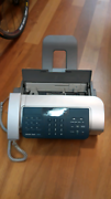 Fax/phone machine Curtin Woden Valley Preview
