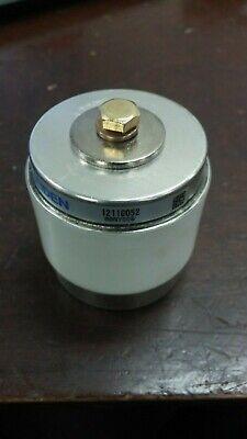 Meiden 12110052 Variable Vacuum Capacitor