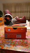 Nike air pegasus Melbourne CBD Melbourne City Preview