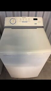 Washing machine - Simpson 6kilo (Delivery Available) Brompton Charles Sturt Area Preview