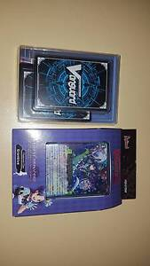 CARDFIGHT!! vanguard 2X Granblue TD08 VAMPIRE PRINCESS OF THE NET Ulverstone Central Coast Preview