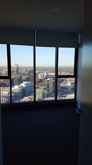 Luxurious apartment in Parramatta
