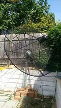 TV satelite dish West Ryde Ryde Area Preview