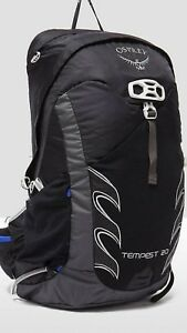 Osprey Tempest 20 Backpack - New with tags