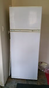Fisher Paykel fridge Punchbowl Canterbury Area Preview