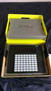 Ableton Push 2 North Strathfield Canada Bay Area Preview