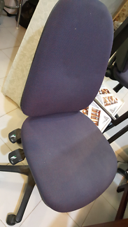 Office Chair  $35
