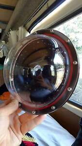 Telesin  Dome GoPro 3 and 4 Darwin CBD Darwin City Preview
