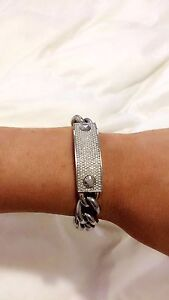 Michael Kors Braclet Bourkelands Wagga Wagga City Preview