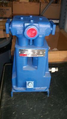 Fmc Bean Pump Model E0411 Hd Di - New