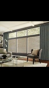 **BLINDS, ROLLERS, ZEBRAS** Free estimates 416-312-5510