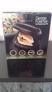George Foreman Grill Coogee Cockburn Area Preview