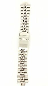 SEIKO-TURTLE-DIVER-6309-7040-7049-STAINLESS-STEEL-BRACELET-SDE095-WATCH-BAND-ZLM