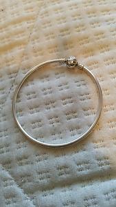 Pandora charm bracelet Butler Wanneroo Area Preview