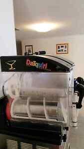 Daiquiri machine Seville Grove Armadale Area Preview