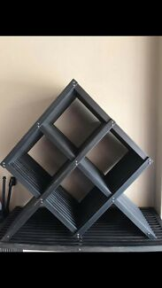 Howard Storage World Wine Rack Other Home Decor Gumtree Australia South Perth Area Salter Point 1166422066