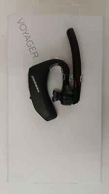 *OEM Plantronics Voyager 5200 Bluetooth Headset Earpiece WindSmart 203500-01