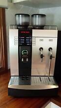JURA X9 Coffee Machine - Good Condition Coorparoo Brisbane South East Preview