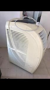 Proma air conditioner excellent condition !! Sydney City Inner Sydney Preview