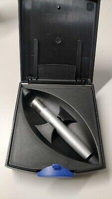 Bruel Kjaer 4190 -inch Free-field Microphone 2669 Microphone Preamplifier