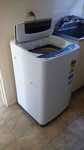 Washing machine Bendigo Bendigo City Preview