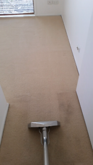Carpet Upholstery & Tile Cleaning & Pest Services
