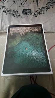 CHEAPEST BRAND NEW IPAD PRO 512GB WIFI IN AUS! MAXED OUT MODEL!