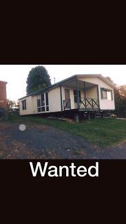 relocatable cabin | Gumtree Australia Free Local Classifieds