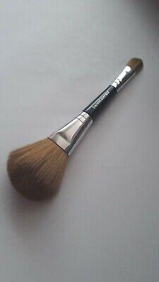 Bareminerals Pinsel Naturkosmetik Buffer Concealer 2in1 High End Puder Gesicht - Kosmetik Concealer Pinsel