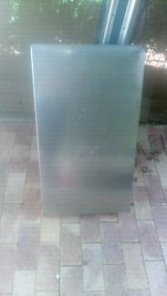 Bait board/Gutting Table