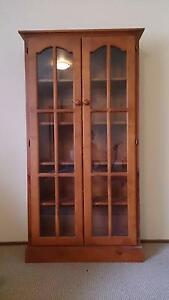 French Doors Cabinet Gilmore Tuggeranong Preview