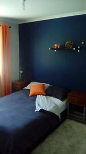 Furnished Room Loganlea Logan Area Preview