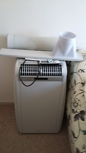 Portable Air conditioner Soldiers Point Port Stephens Area Preview