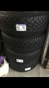 BRAND NEW TYRES Fairfield Fairfield Area Preview