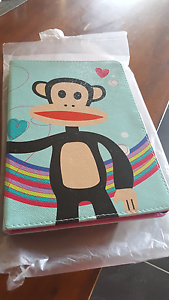 iPad mini cover Paul Frank Oxenford Gold Coast North Preview