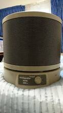 Honeywell HEPA air fiter/ purifier 450 (two available) Lane Cove Lane Cove Area Preview