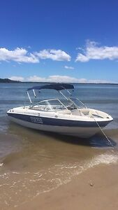 2006 bayliner for sale Veresdale Ipswich South Preview