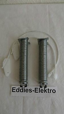 Siemens Bosch Feder Türfeder Reparatursatz Spülmaschine 754869