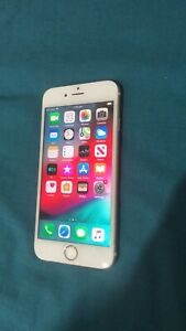 I phone 6 S 16 gb unlocked
