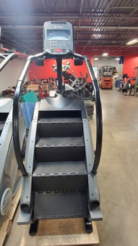 Stairmaster Gauntlet package Commercial Gym Equipment